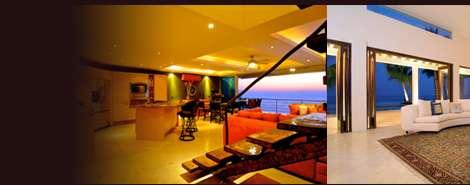 Architectural & Interior Design